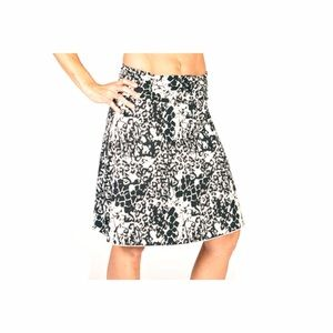 Soybu Dresses & Skirts - *NWT* Soybu Wanderlust Skirt