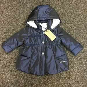 Jean Bourget Other - Jean Bourget coat