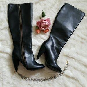 Colin Stuart Shoes - ⚠️Lowball Offer Sale⚠️Colin Stuart boots