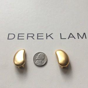 Ben-Amun Accessories - Ben Amun earrings