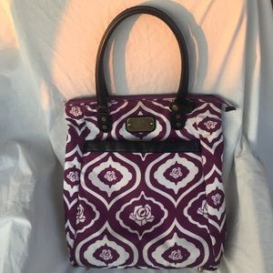 Isabella Fiore Handbags - 🎉Isabella Fiore tote