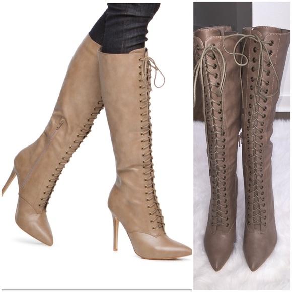 Shoe Dazzle Shoes   Cyber Monday Sale