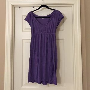 Old Navy Dresses & Skirts - Old Navy casual dress