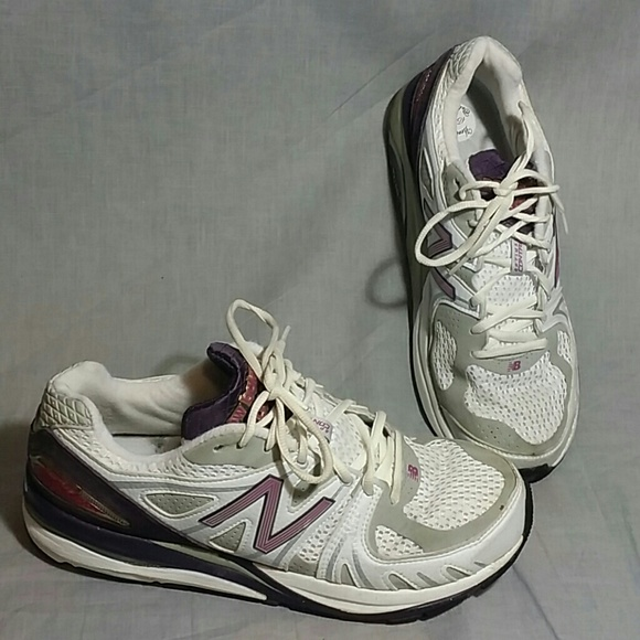 promo code 89cc0 ac3a6 New balance ENCAP Shoes 11 M Running Lace ups