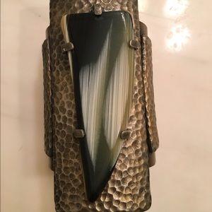 Ben-Amun Jewelry - Cuff braclet