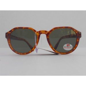 Linda Farrow Accessories - Linda Farrow Original Vintage Sunglasses