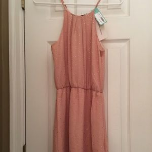 NEW YEARS EVE  ships today! Stitch fix dress