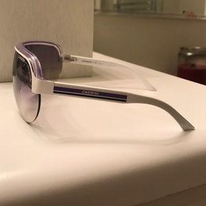 Carrera Accessories - Carrera sunglasses perfect condition! Authentic