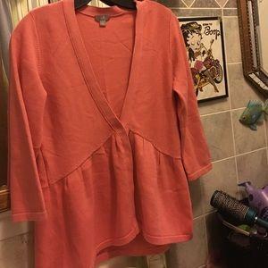 J Jill sweater