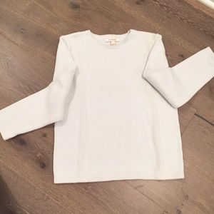 Laundry by Design Sweaters - ‼️CLEARANCE‼️ Laundry By Design Knit Sweater