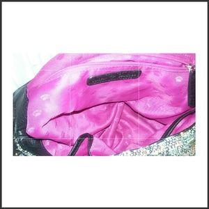 Juicy Couture crossbody bundle of 2