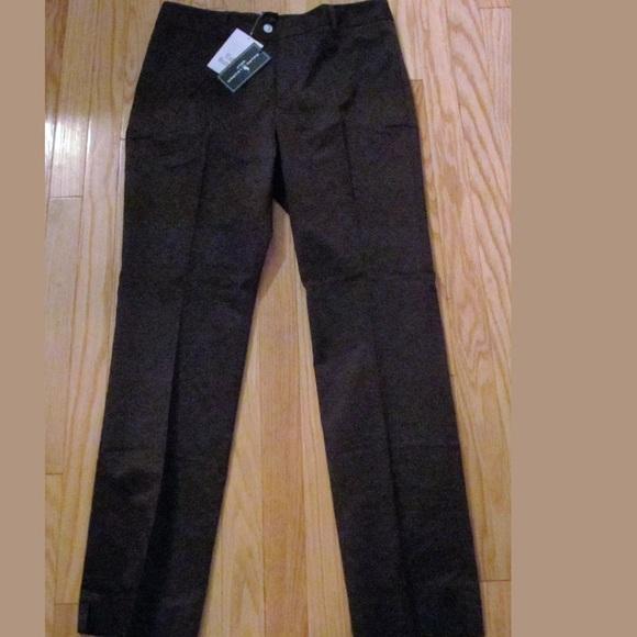 135a016c04ae Ralph Lauren Women s Classic Celia Golf Pants