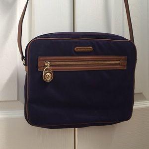 NWOT Michael Kors tablet case/shoulder bag