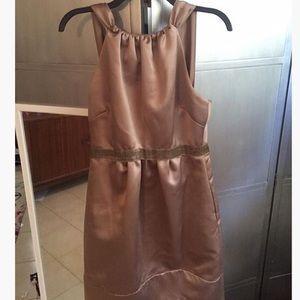 Vera Wang Dresses & Skirts - Vera Wang Maids Dress