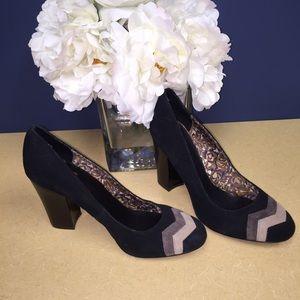 Missoni Shoes - Missoni for Target