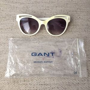 Michael Bastian Accessories - GANT by Michael Bastian sun glasses