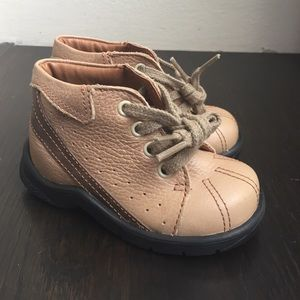 Umi Other - UMI baby shoes