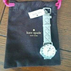 Kate spade watch brand new
