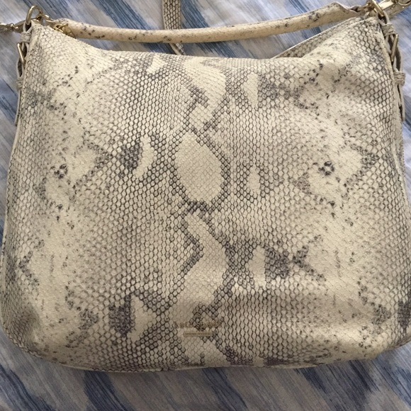 kate spade Handbags - Additional photos of Kate Spade bag
