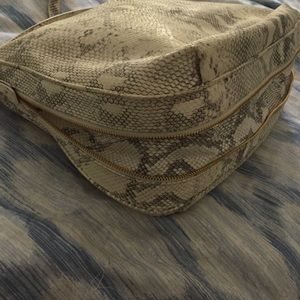 kate spade Bags - Additional photos of Kate Spade bag