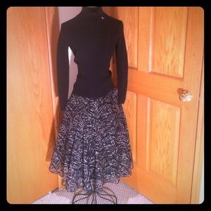 Coldwater Creek Dresses & Skirts - Coldwater Creek Skirt