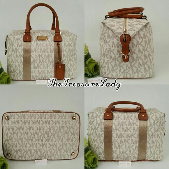 ba429df6243e Buy michael kors travel purse   OFF56% Discounted