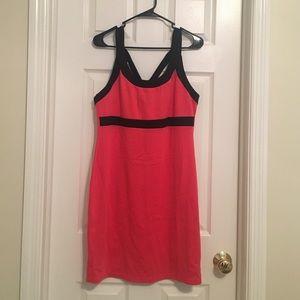 Fashion to Figure Dresses & Skirts - Fashion to Figure Bodycon Dress