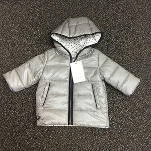 Catimini jacket