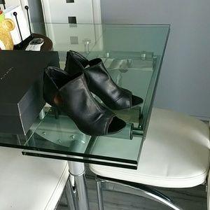 10.Deep Shoes - 💥💥SALE💥💥Tahari ankle boots