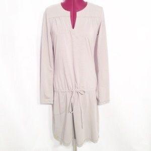 Lole Dresses & Skirts - Lole drop waist tunic dress
