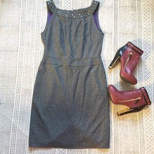Brooklyn Industries Dresses & Skirts - Woolblend Brooklyn Industries Dress