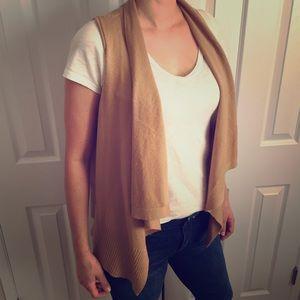 🍂 Maternity Sweater Vest 🍁