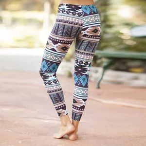 Pants - COMFY LEGGINGS