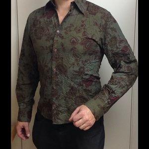 Primo Emporio Other - Primo Emporio shirt, made in Italy