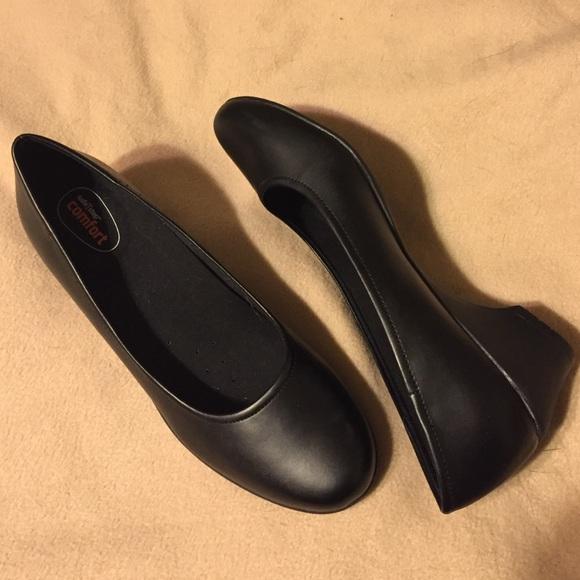 f4f53a8d239e M 582651334225be3364009d19. Other Shoes you may like. Enzo Angiolini Damus  ...