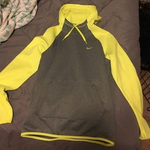 Nike Tops - Sweatshirts & Hoodies - on Poshmark - page 5 - 웹