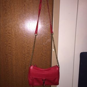 HM Leathercraft Handbags - Purse