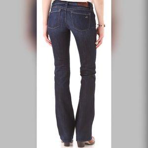 DL1961 Denim - DL1961 Milano Boot Cut Jeans