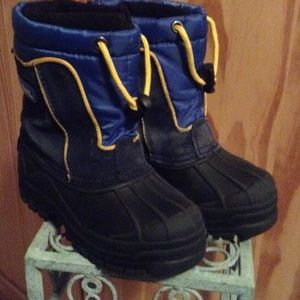 Totes Other - Children's Boots