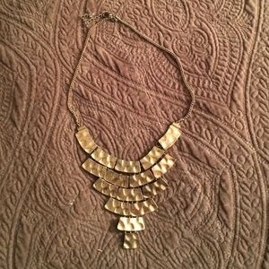 Jewelry - Trendy Necklace From South Moon Under