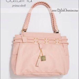 Miche Handbags - Miche prima Catalina luxe.