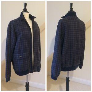 Hickey Freeman Other - 🆕 Hickey Freeman Wool Jacket