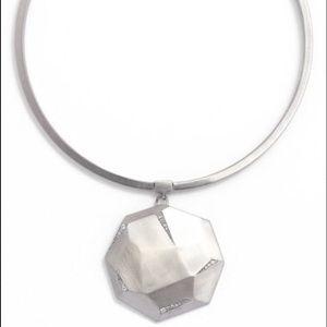 Kendra Scott Connor Collar Necklace