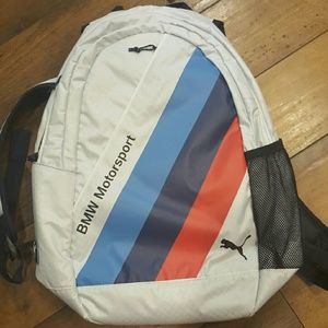BMW Bags - Backpack. BMW Handbags - Backpack 335abd1bf3