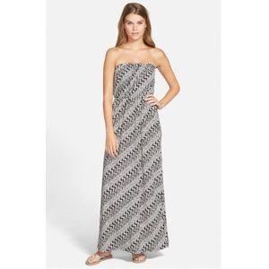 Nordstrom Dresses & Skirts - Maxi Dress | Nordstrom