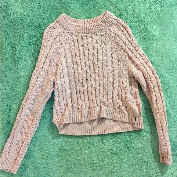 H&M Sweaters - H&M Knit Sweater