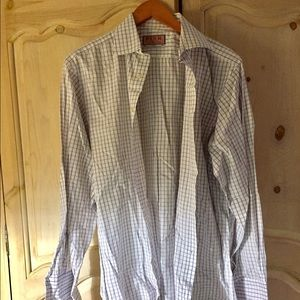 Thomas Pink Other - Men's Shirt by Thomas Pink - size 15.5 34