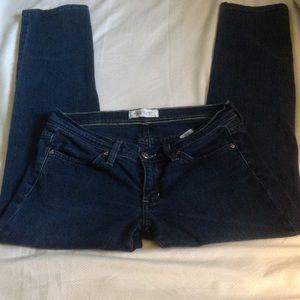 Habitual Denim - Habitual straight leg jeans