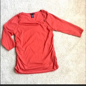 Ny & co good quality sweater top