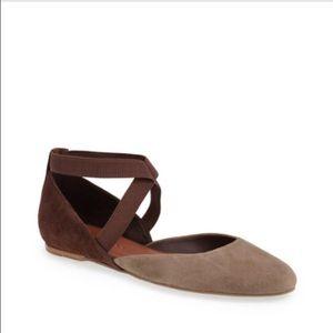 """Bernardo Shoes - Bernardo """"Sydney"""" Flat"""
